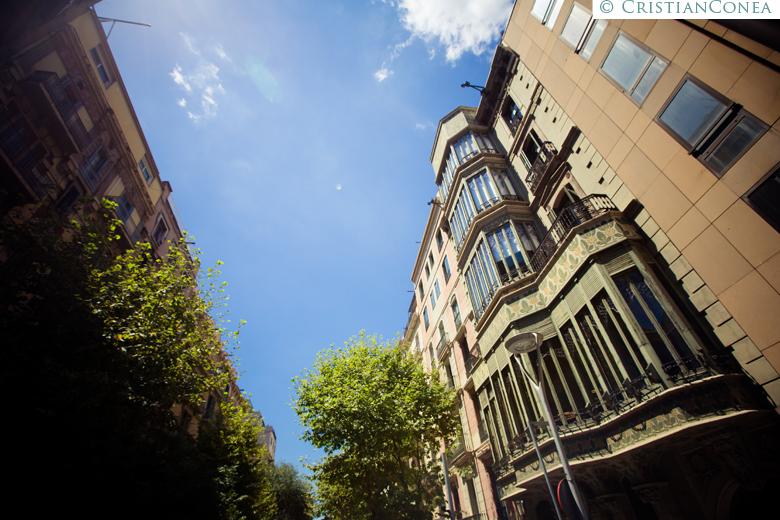 fotografii barcelona © cristian conea 02