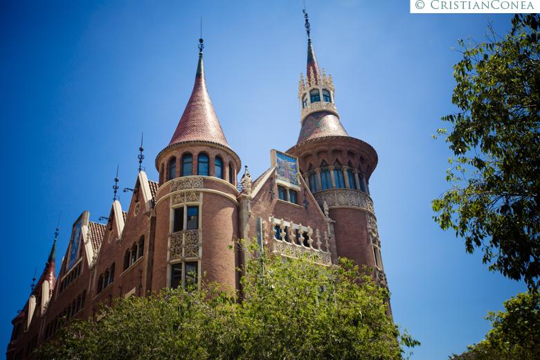 fotografii barcelona © cristian conea 03