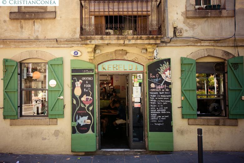 fotografii barcelona © cristian conea 04