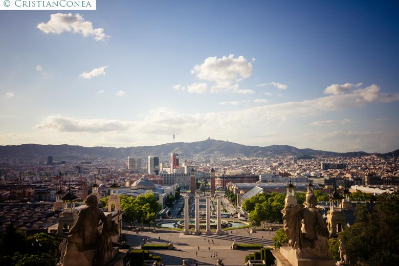 fotografii barcelona © cristian conea 12