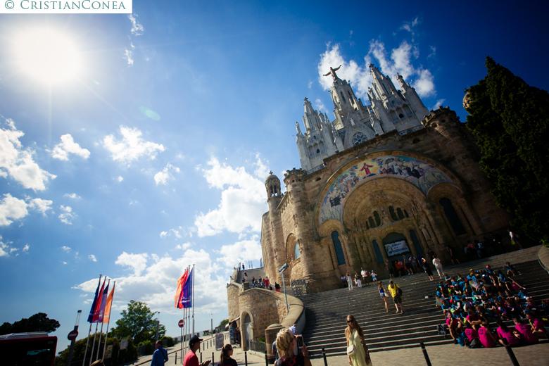 fotografii barcelona © cristian conea 14