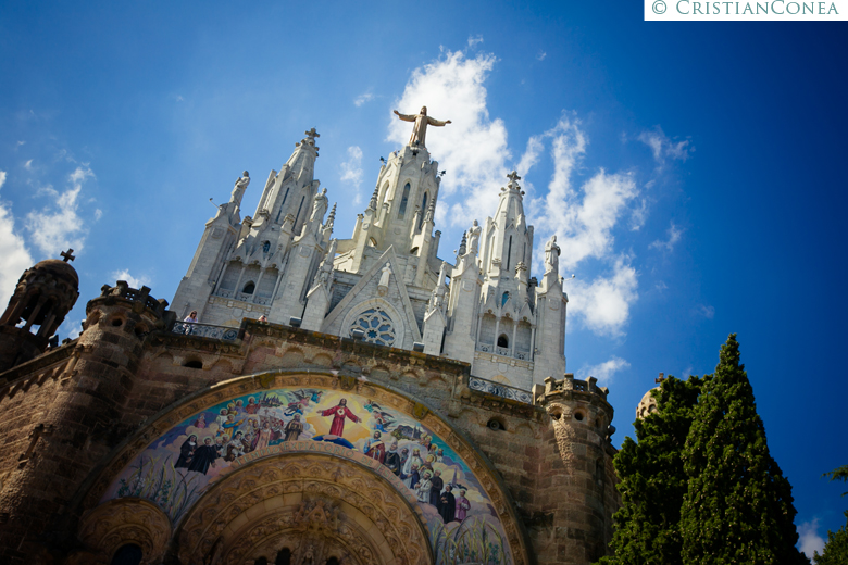 fotografii barcelona © cristian conea 15