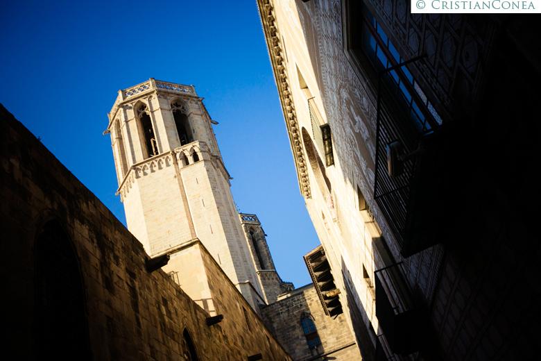 fotografii barcelona © cristian conea 18