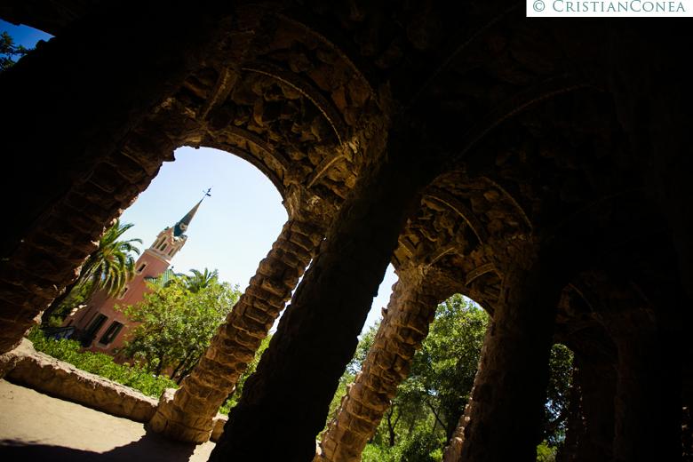 fotografii barcelona © cristian conea 22