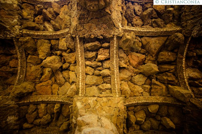fotografii barcelona © cristian conea 25