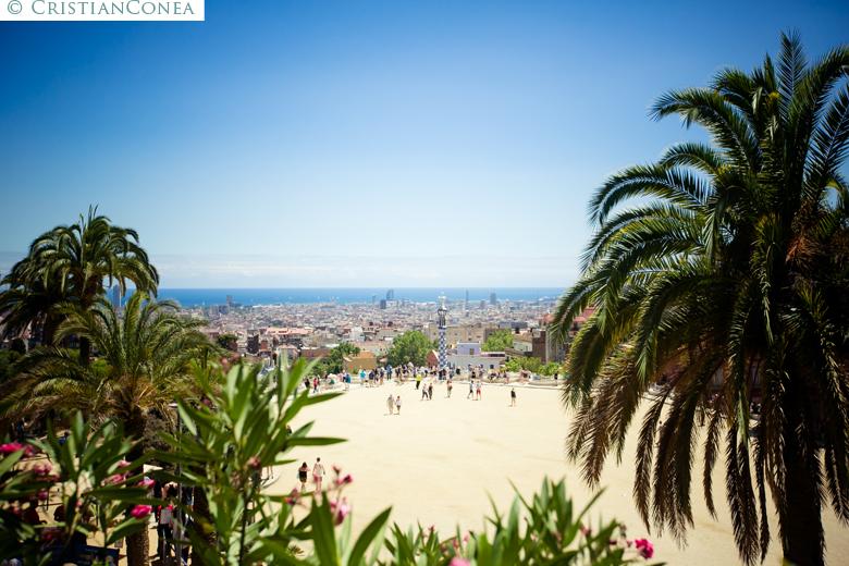 fotografii barcelona © cristian conea 27