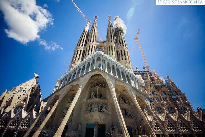 fotografii barcelona © cristian conea 30