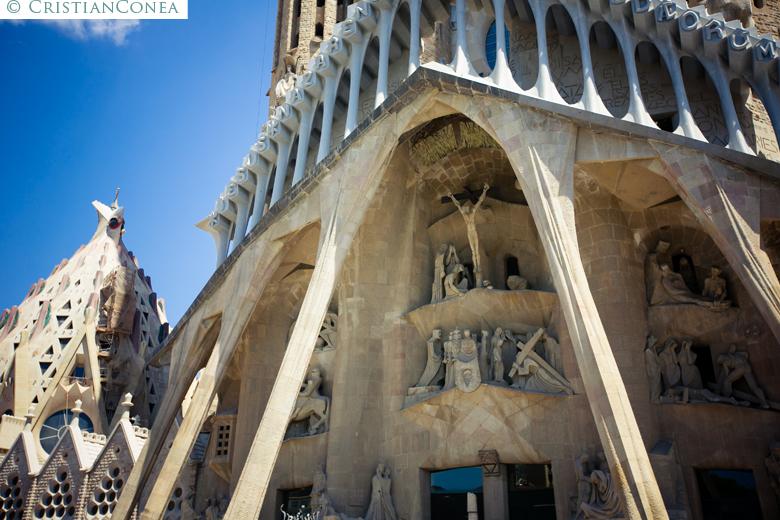 fotografii barcelona © cristian conea 31