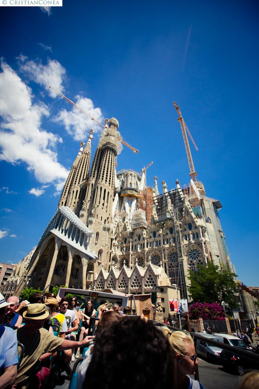 fotografii barcelona © cristian conea 32