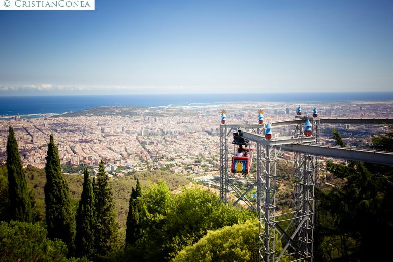 fotografii barcelona © cristian conea 35