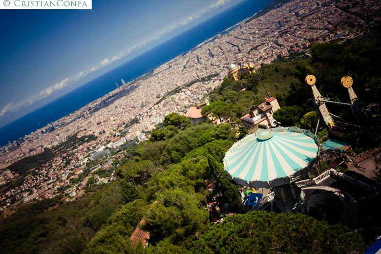 fotografii barcelona © cristian conea 37