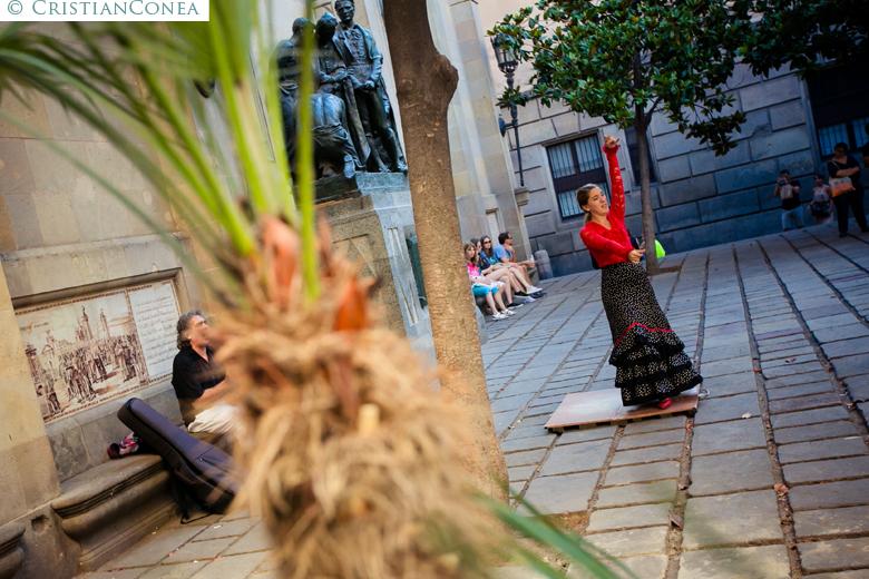 fotografii barcelona © cristian conea 38