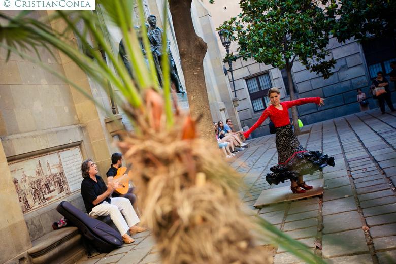fotografii barcelona © cristian conea 39
