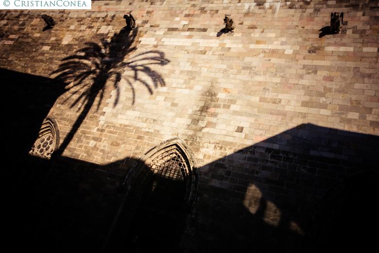 fotografii barcelona © cristian conea 42