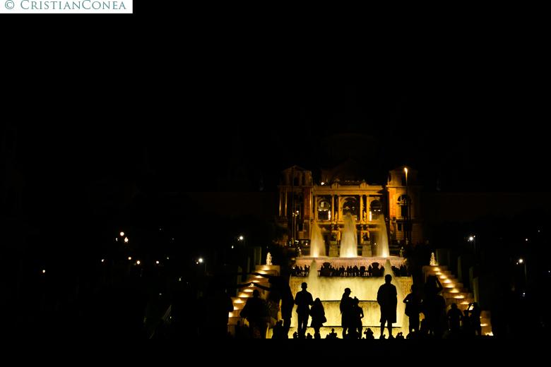 fotografii barcelona © cristian conea 44