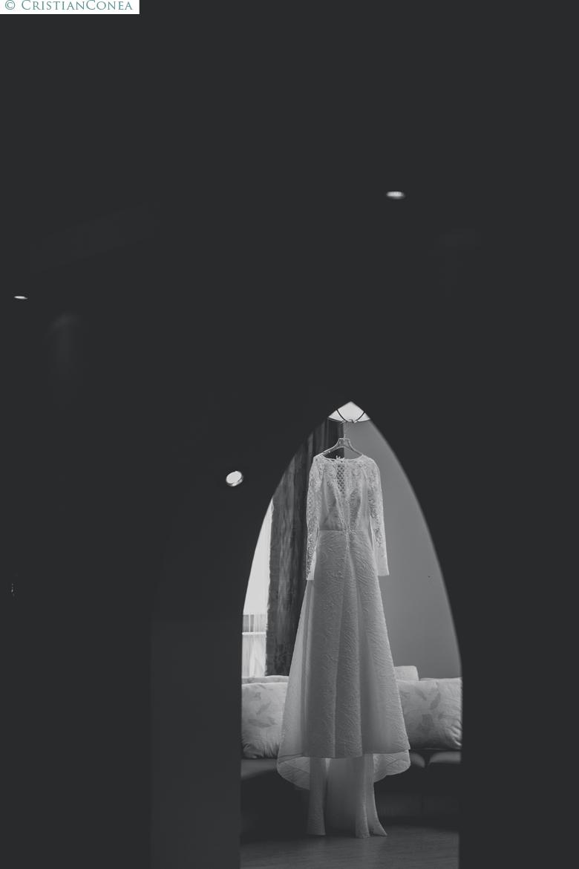 fotografii nunta © cristian conea 07