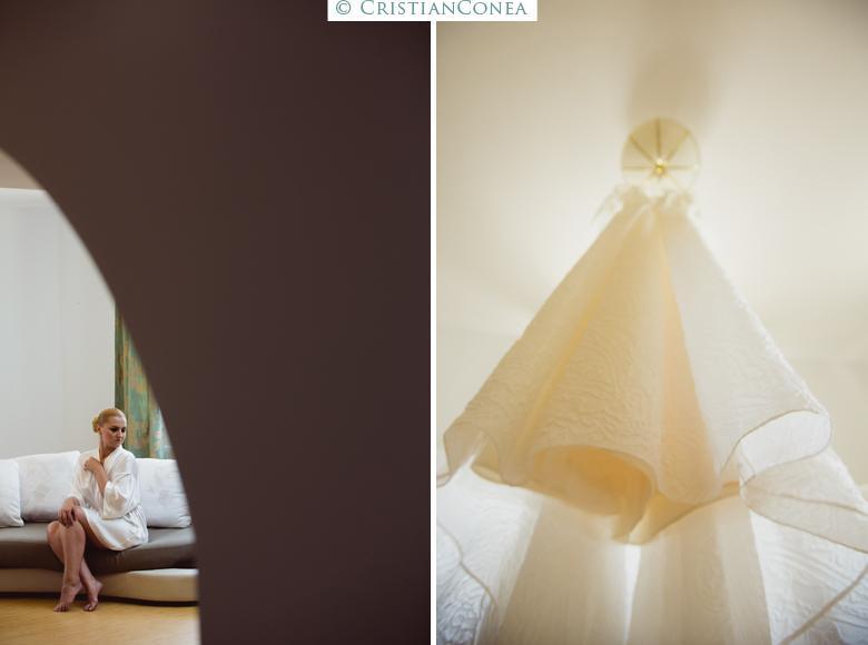 fotografii nunta © cristian conea 09