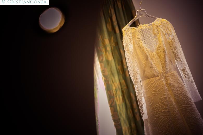 fotografii nunta © cristian conea 10
