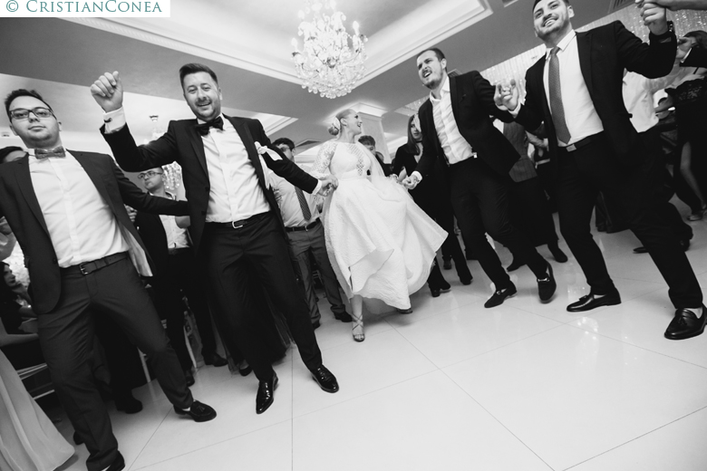 fotografii nunta © cristian conea 101