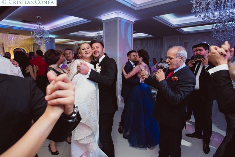 fotografii nunta © cristian conea 102