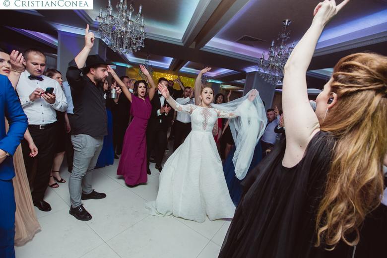 fotografii nunta © cristian conea 103