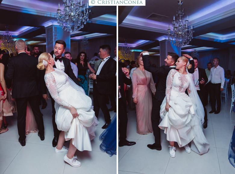 fotografii nunta © cristian conea 105