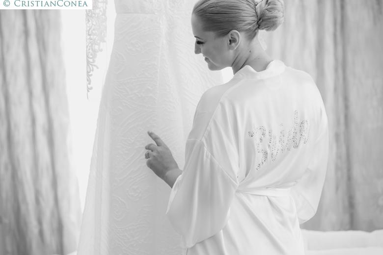 fotografii nunta © cristian conea 11