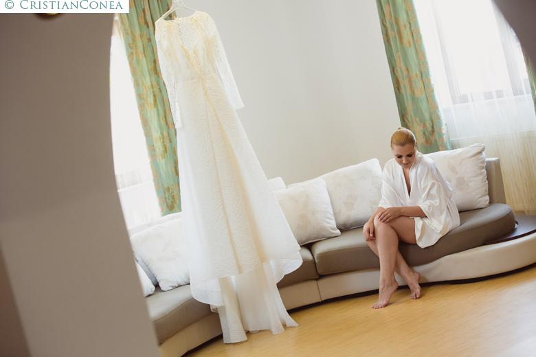 fotografii nunta © cristian conea 12