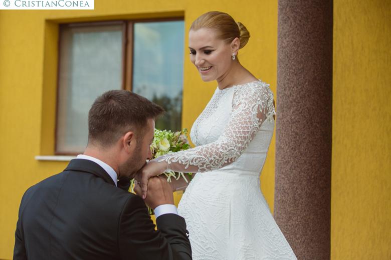 fotografii nunta © cristian conea 25