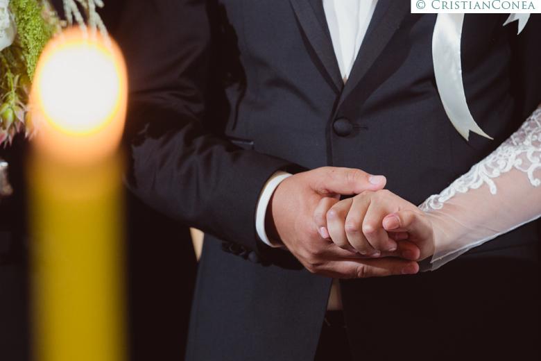 fotografii nunta © cristian conea 51