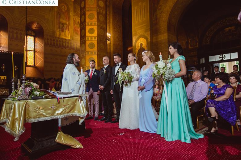 fotografii nunta © cristian conea 53