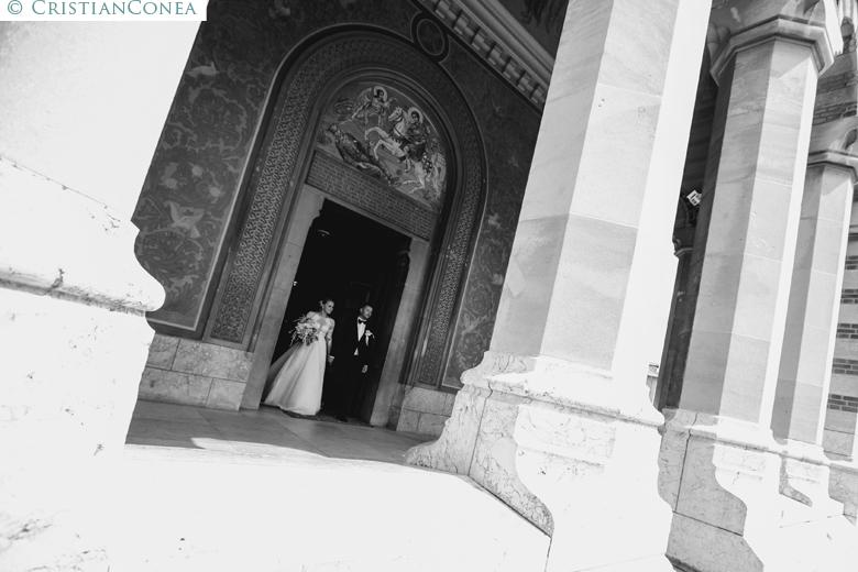 fotografii nunta © cristian conea 54