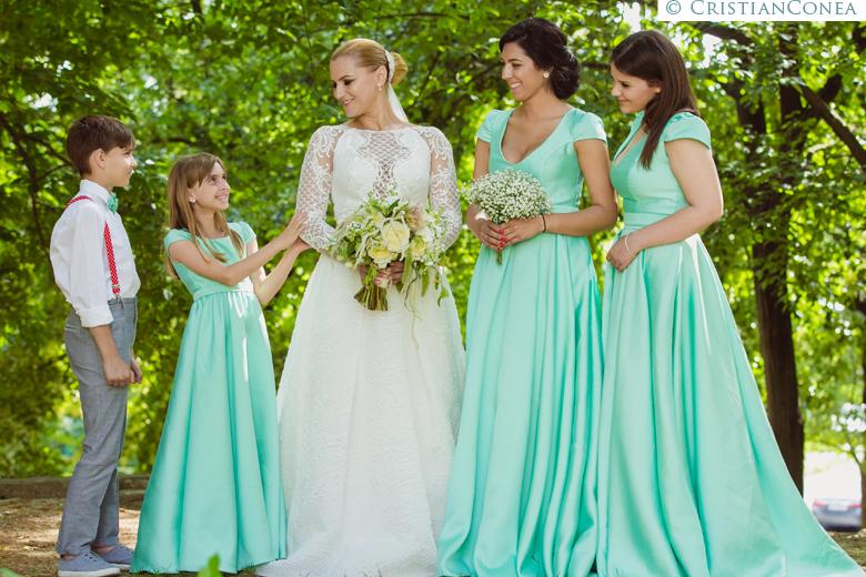 fotografii nunta © cristian conea 57