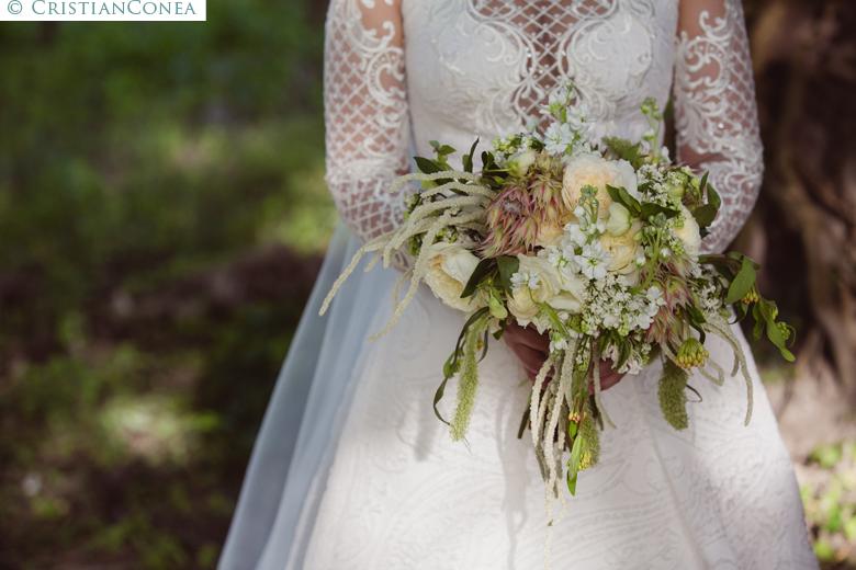 fotografii nunta © cristian conea 71
