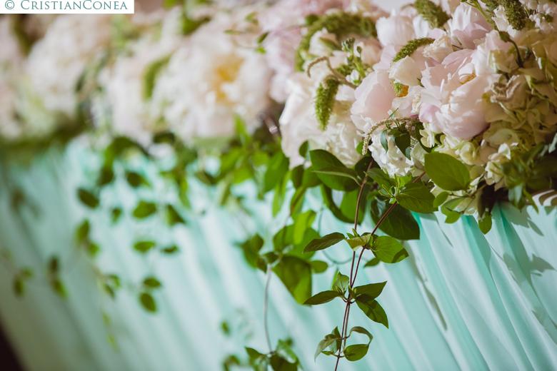 fotografii nunta © cristian conea 79