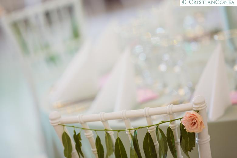 fotografii nunta © cristian conea 83