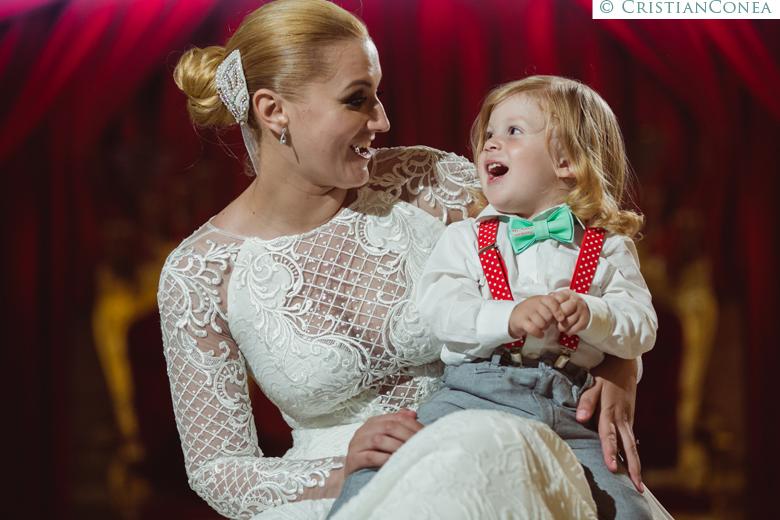 fotografii nunta © cristian conea 84