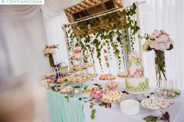 fotografii nunta © cristian conea 86