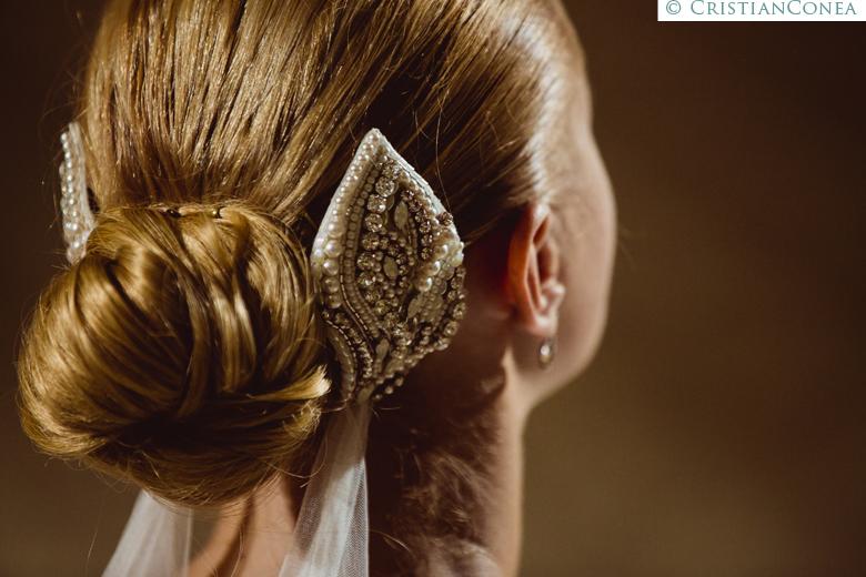 fotografii nunta © cristian conea 90