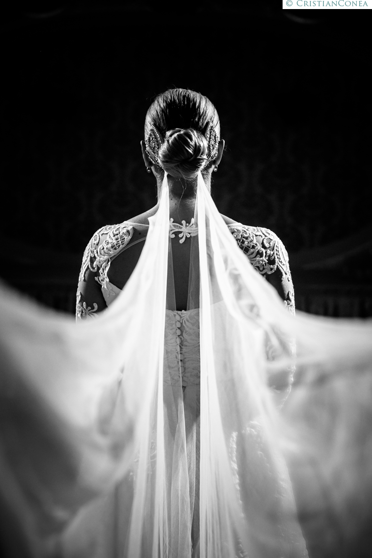 fotografii nunta © cristian conea 91