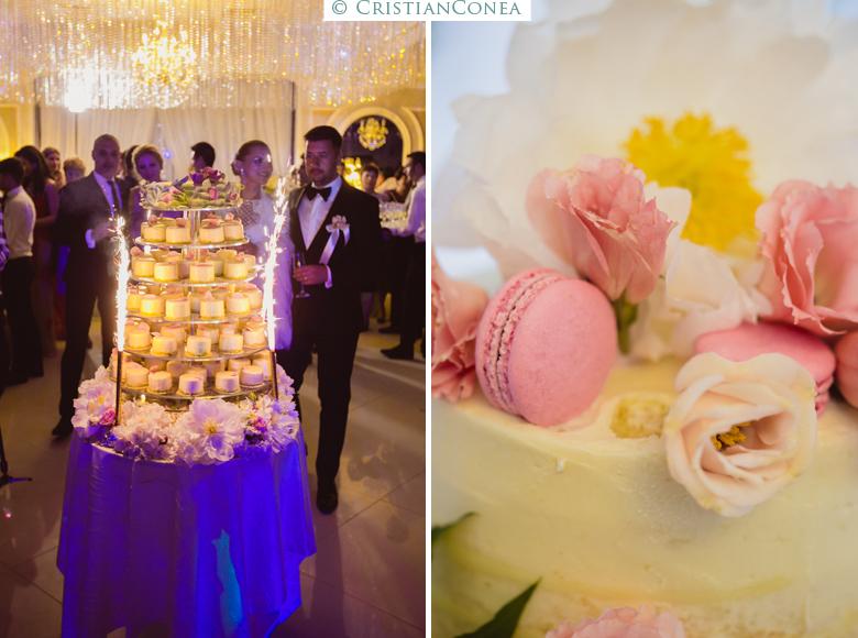 fotografii nunta © cristian conea 92