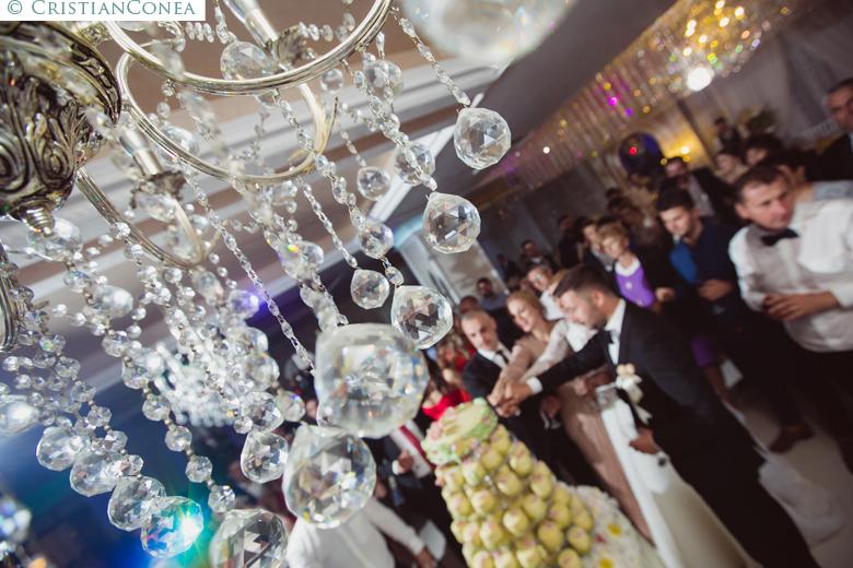 fotografii nunta © cristian conea 93
