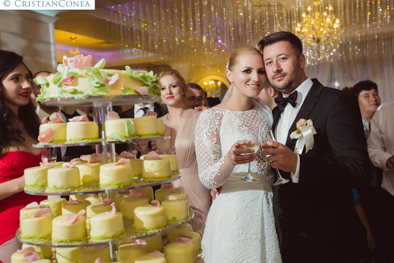 fotografii nunta © cristian conea 94