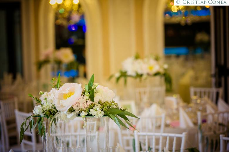 fotografii nunta © cristian conea 95