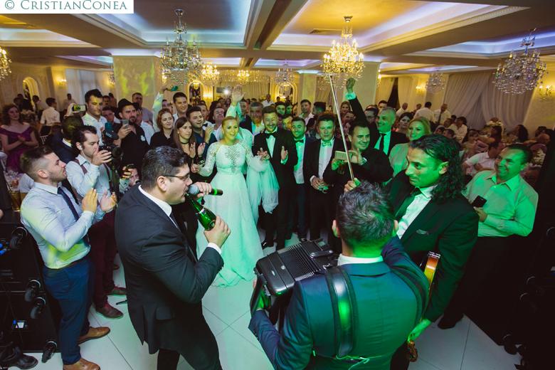 fotografii nunta © cristian conea 97