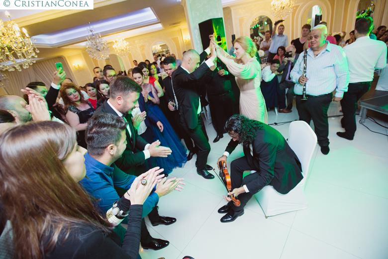 fotografii nunta © cristian conea 98