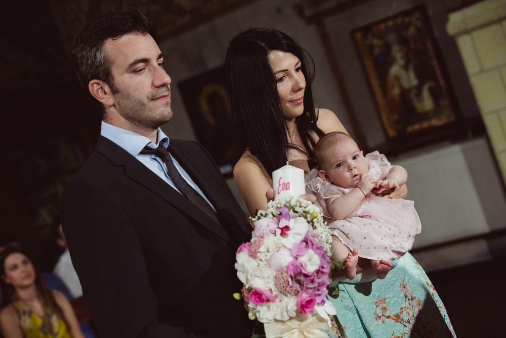 fotografii-botez-cristian-conea-31