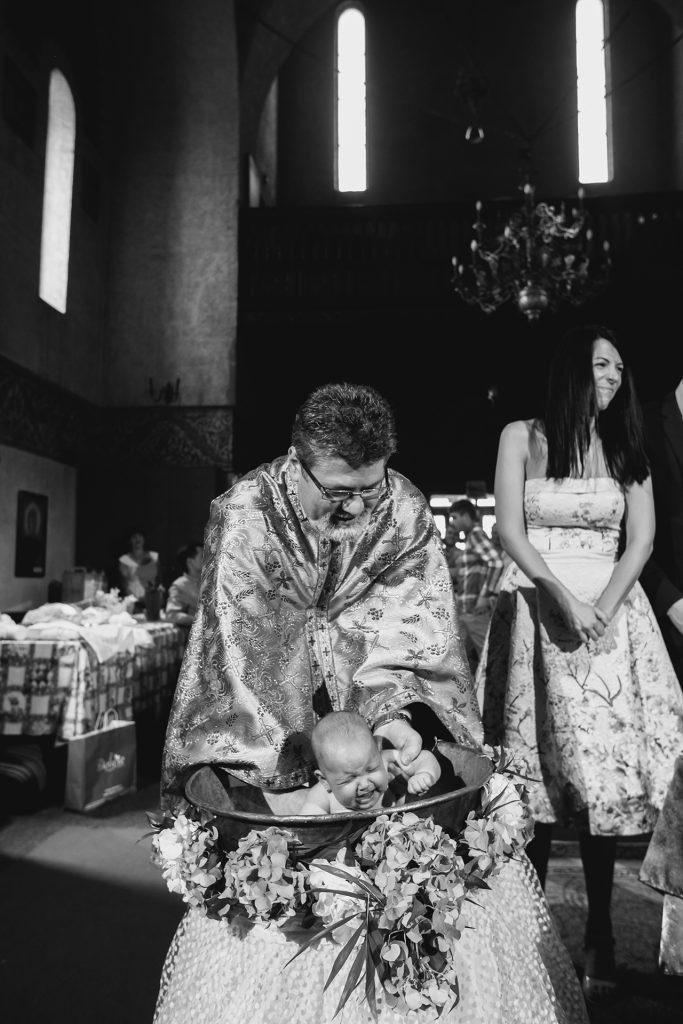 fotografii-botez-cristian-conea-34