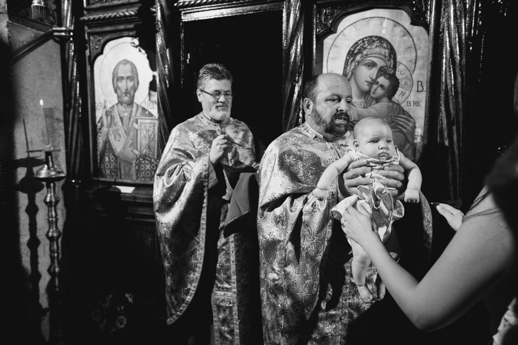 fotografii-botez-cristian-conea-37