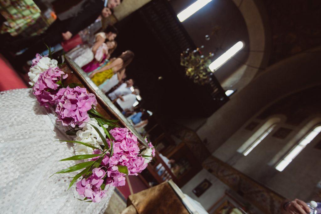 fotografii-botez-cristian-conea-38